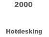 [2000 Hotdesking BUTTON]